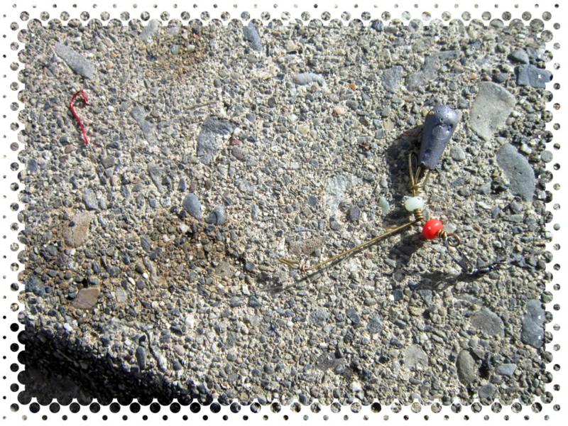 f:id:familyfishing:20160904113510j:plain