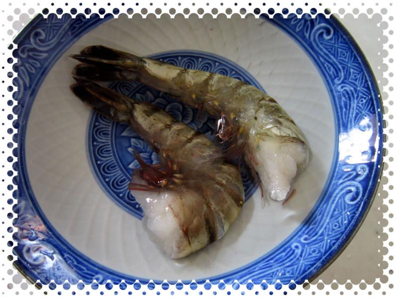 f:id:familyfishing:20161011003150j:plain