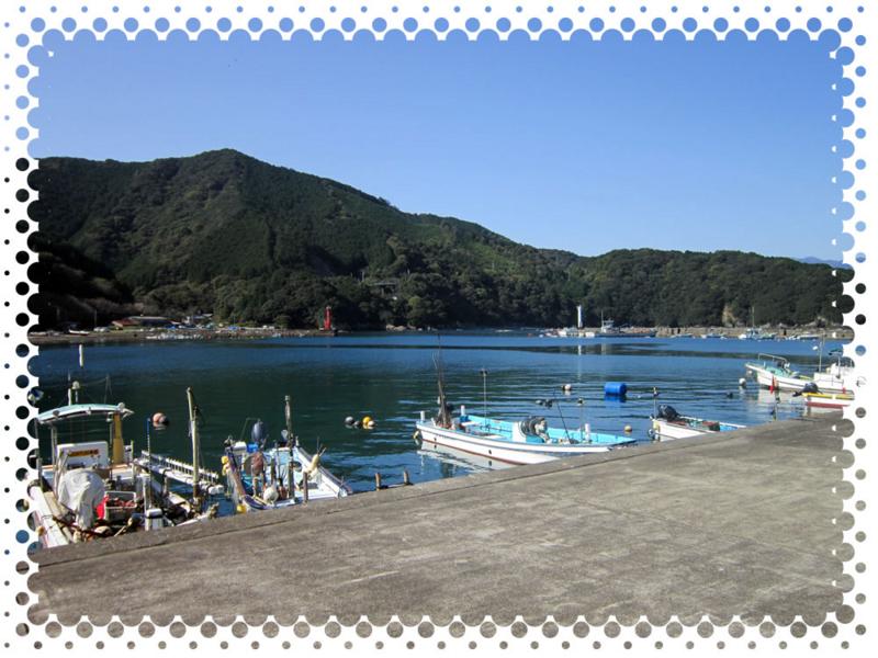 f:id:familyfishing:20161109200238j:plain