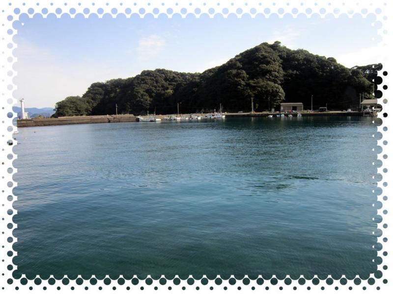 f:id:familyfishing:20161109200242j:plain