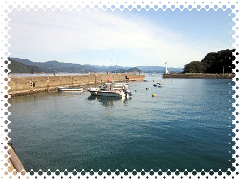 f:id:familyfishing:20161109200243j:plain