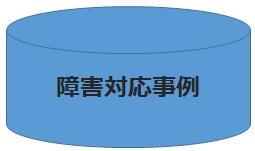 f:id:familyfishing:20161117113351j:plain