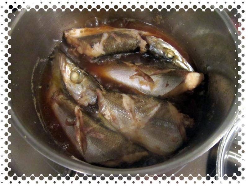f:id:familyfishing:20170108224719j:plain