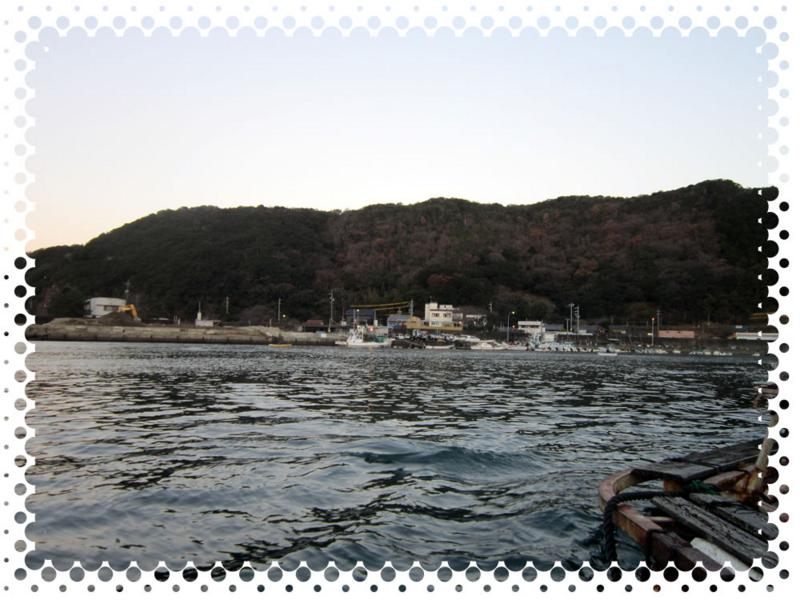 f:id:familyfishing:20170108224729j:plain