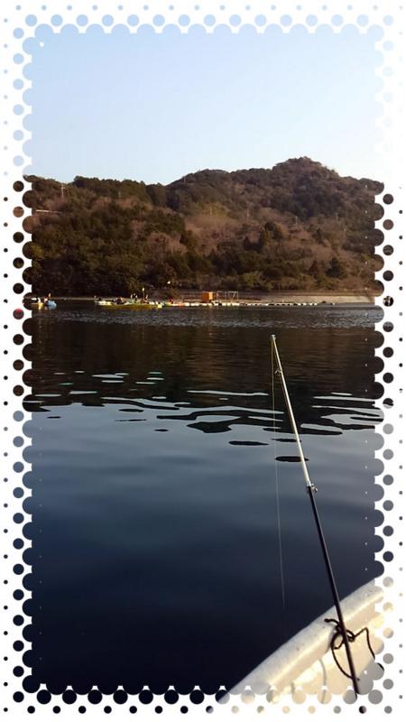 f:id:familyfishing:20170130204728j:plain