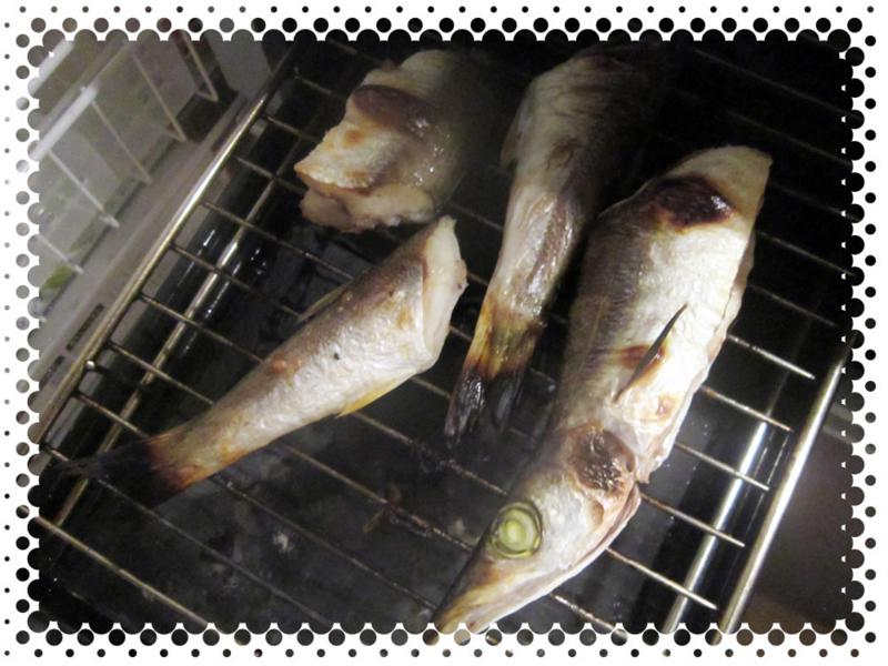 f:id:familyfishing:20170204232958j:plain