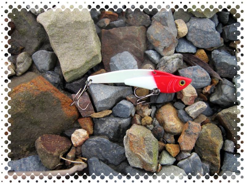 f:id:familyfishing:20170309004432j:plain
