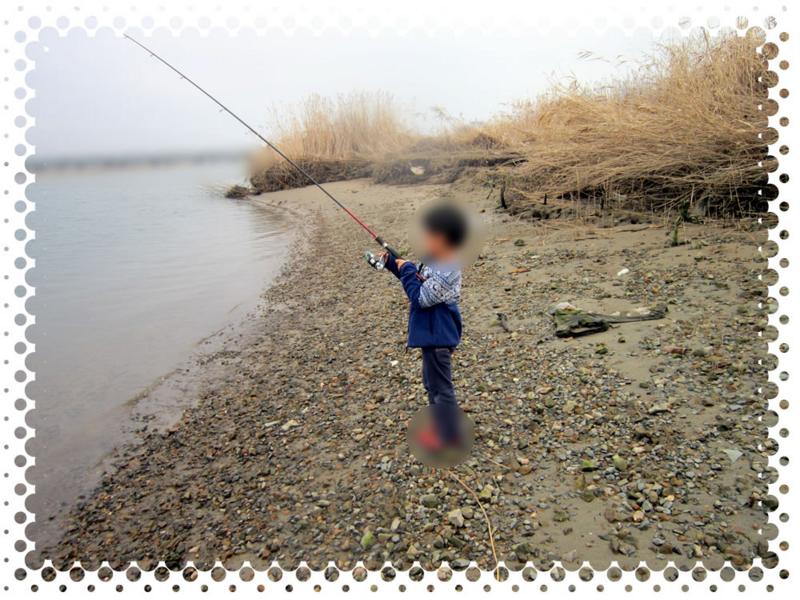 f:id:familyfishing:20170309004433j:plain
