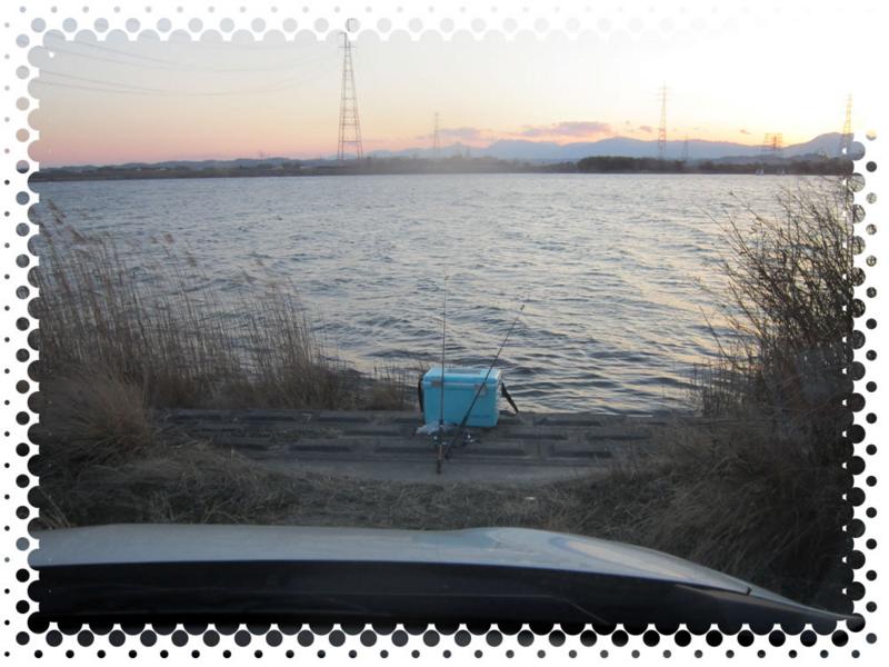 f:id:familyfishing:20170314222037j:plain