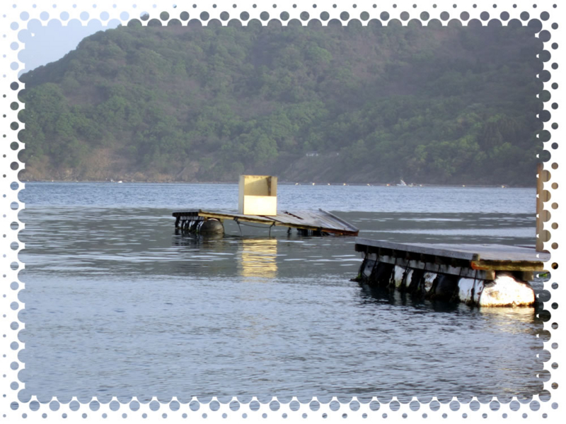 f:id:familyfishing:20170508213321j:plain