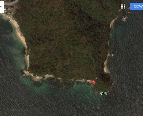 f:id:familyfishing:20170519083029j:plain