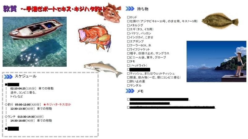 f:id:familyfishing:20170605144513j:plain