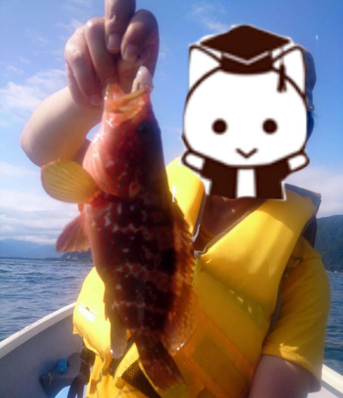 f:id:familyfishing:20170729202619j:plain