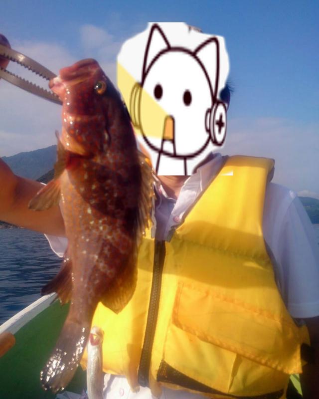 f:id:familyfishing:20170812224449j:plain