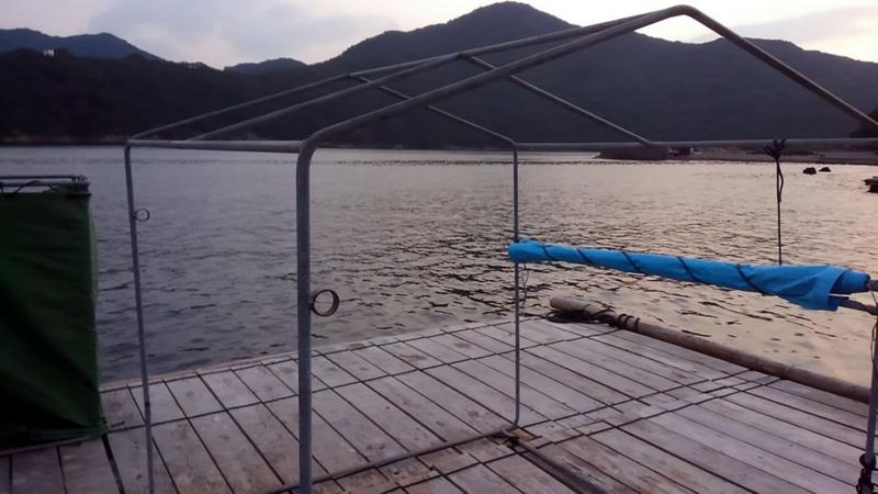 f:id:familyfishing:20171109000601j:plain