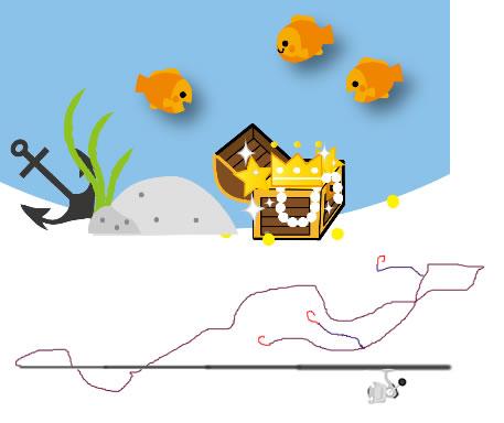 f:id:familyfishing:20171118135504j:plain