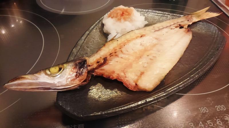 f:id:familyfishing:20171203234841j:plain