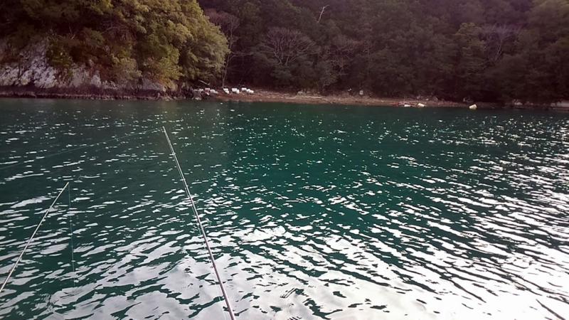 f:id:familyfishing:20180108170922j:plain