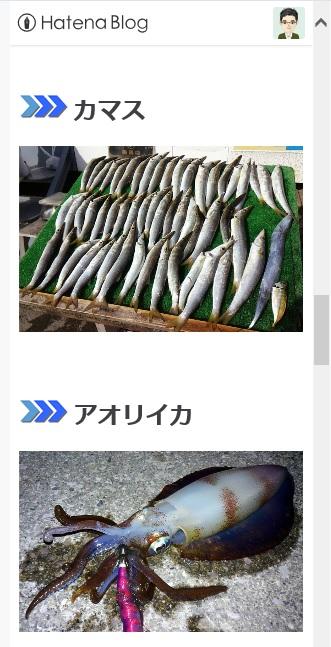 f:id:familyfishing:20180123100034j:plain