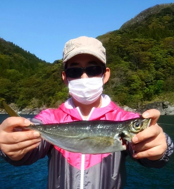 f:id:familyfishing:20180420193330j:plain