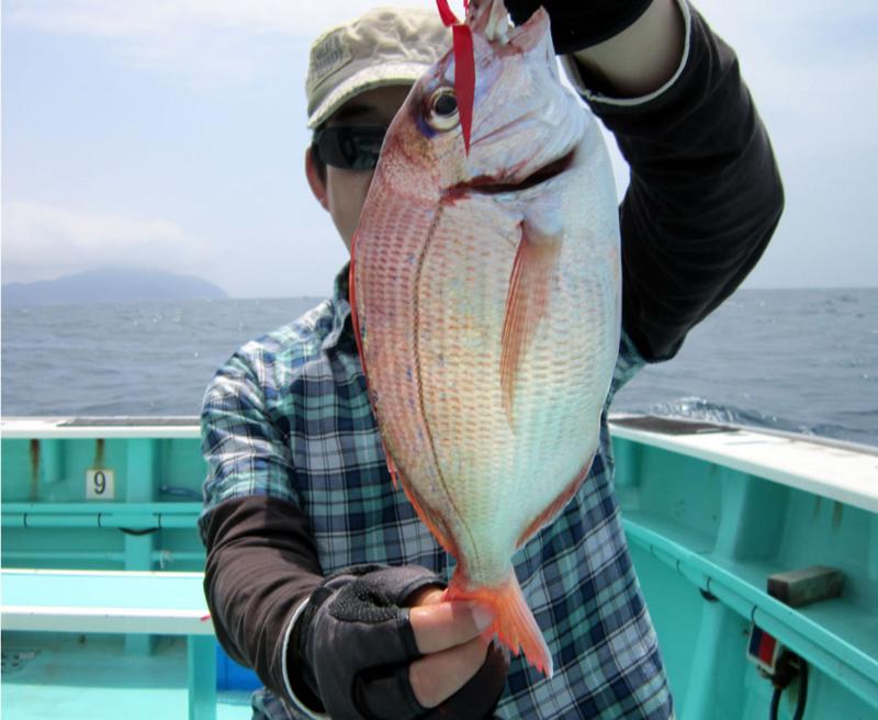 f:id:familyfishing:20180610124933j:plain