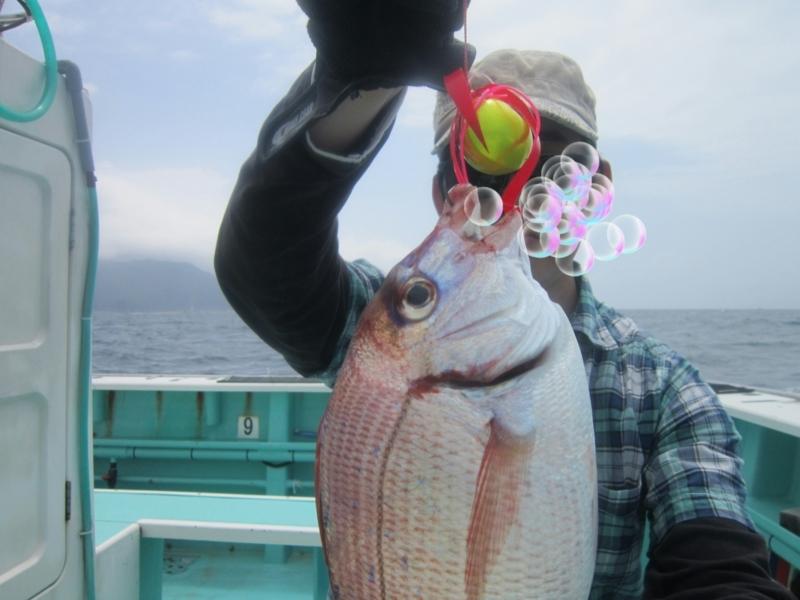 f:id:familyfishing:20180611171227j:plain
