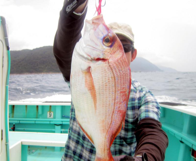 f:id:familyfishing:20180611172245j:plain