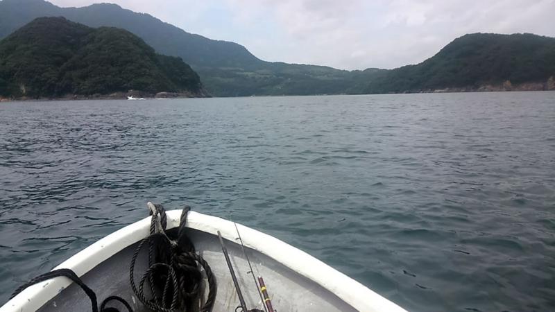 f:id:familyfishing:20180704071140j:plain