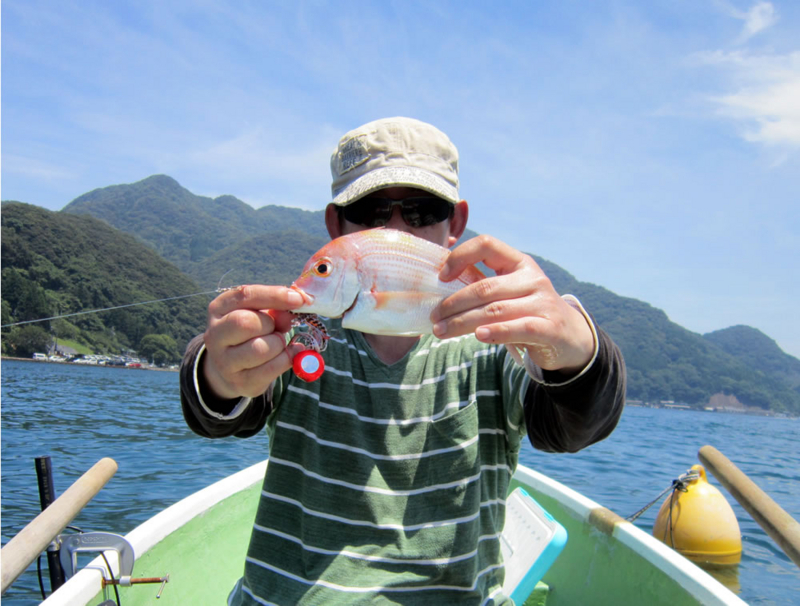 f:id:familyfishing:20180716092015j:plain