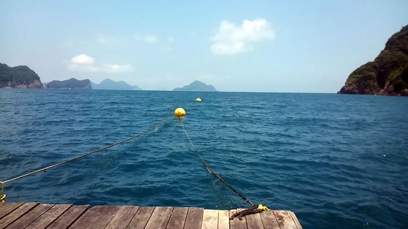 f:id:familyfishing:20180727100610j:plain