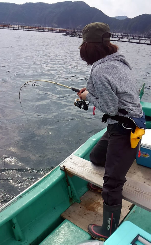 f:id:familyfishing:20181011224711j:plain