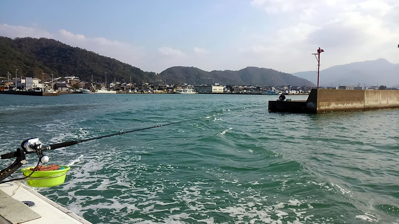f:id:familyfishing:20181113195831j:plain