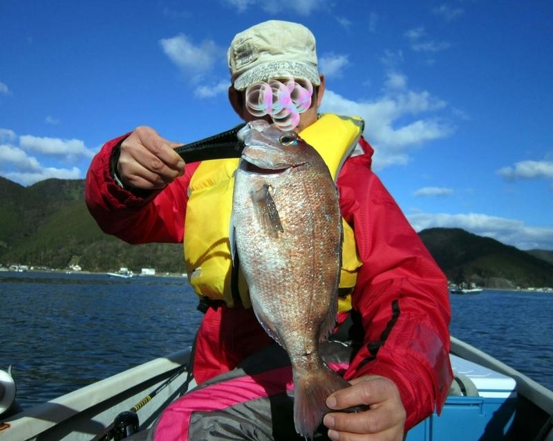 f:id:familyfishing:20181218215728j:plain