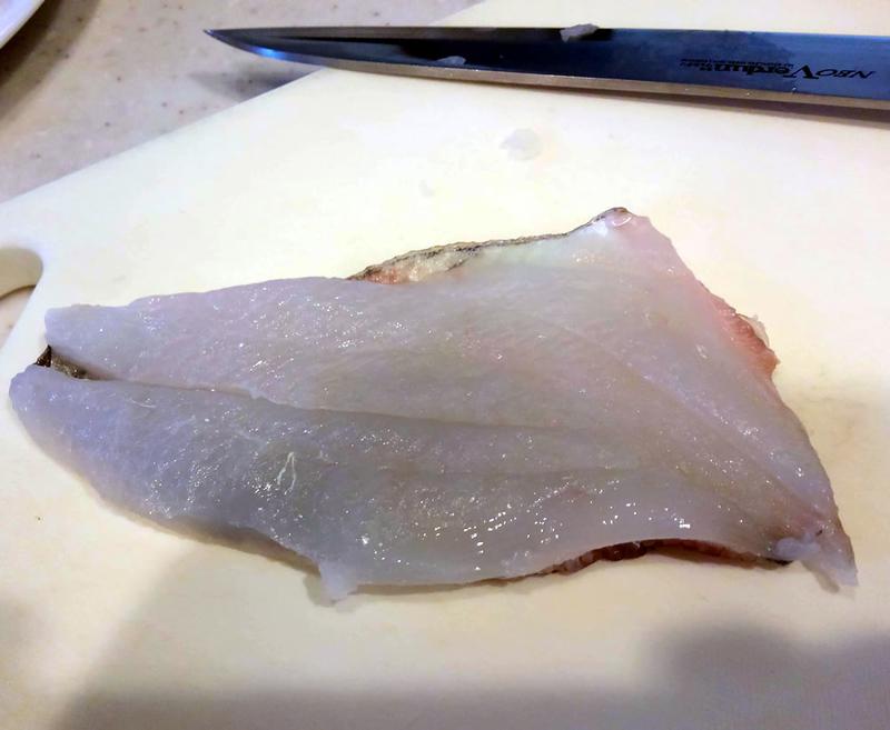 f:id:familyfishing:20181225231128j:plain