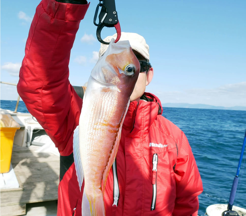 f:id:familyfishing:20190116001354j:plain