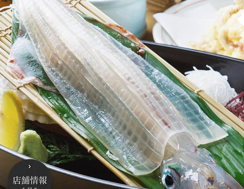 f:id:familyfishing:20190215084519j:plain