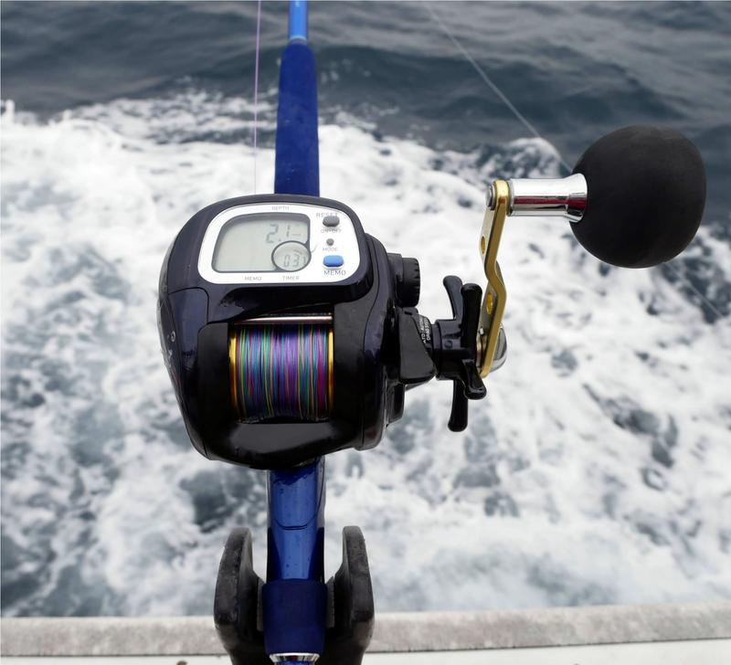 f:id:familyfishing:20190401234042j:plain