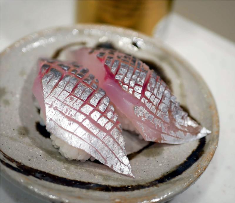 f:id:familyfishing:20190403222857j:plain