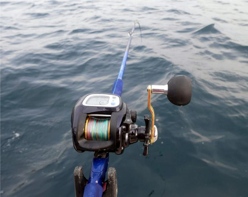 f:id:familyfishing:20190414231842j:plain
