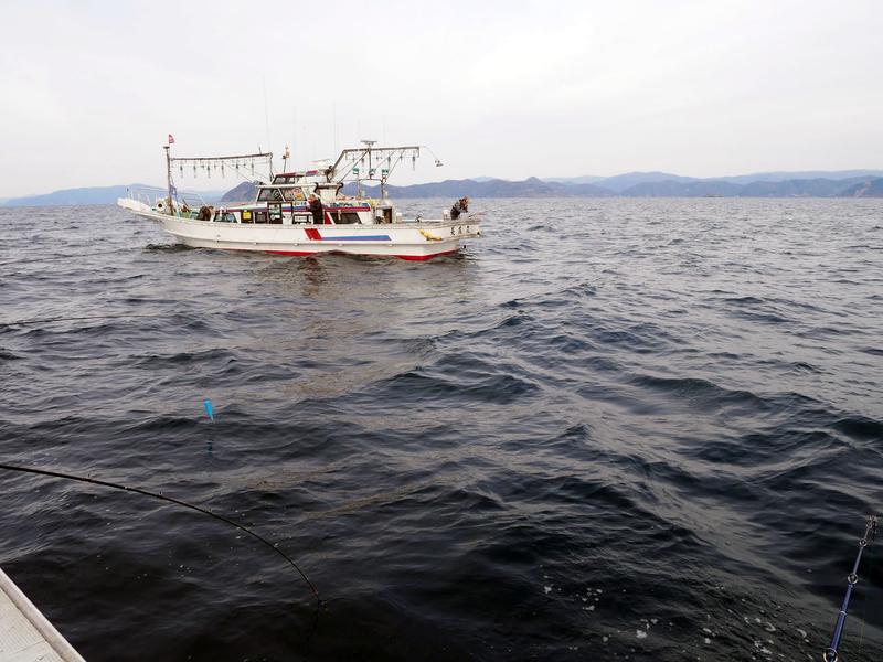 f:id:familyfishing:20190414231843j:plain