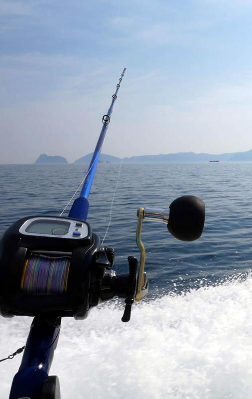 f:id:familyfishing:20190527231017j:plain