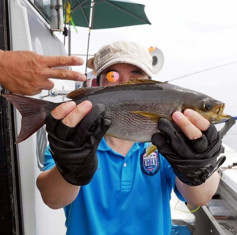 f:id:familyfishing:20190527231042j:plain