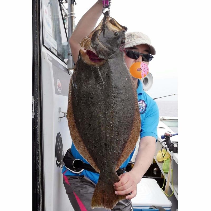 f:id:familyfishing:20190529211419j:plain