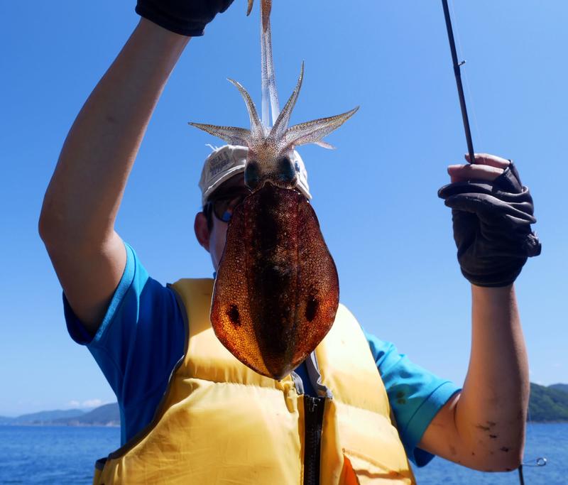 f:id:familyfishing:20190916142255j:plain