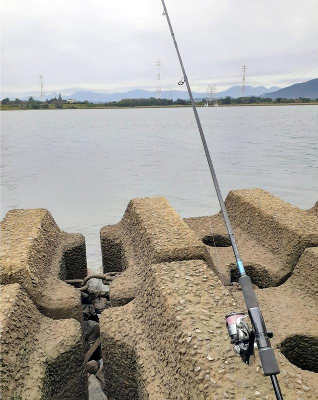 f:id:familyfishing:20190923002613j:plain