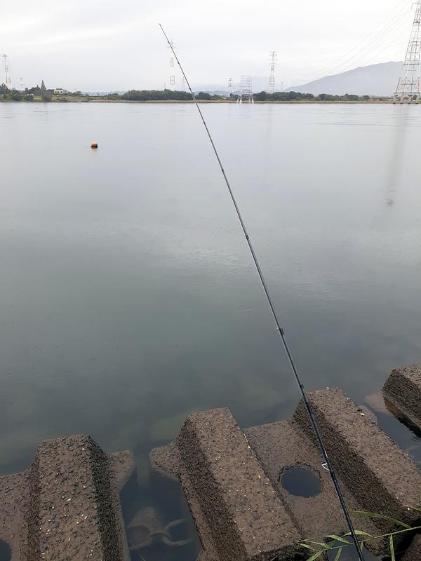 f:id:familyfishing:20191015042727j:plain