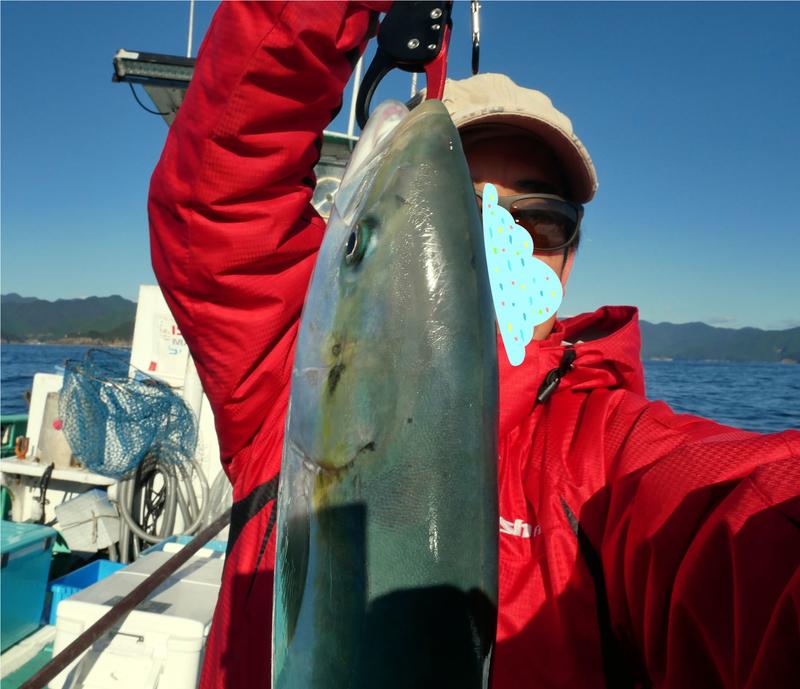 f:id:familyfishing:20191122204720j:plain