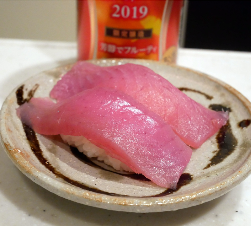 f:id:familyfishing:20191127210016j:plain
