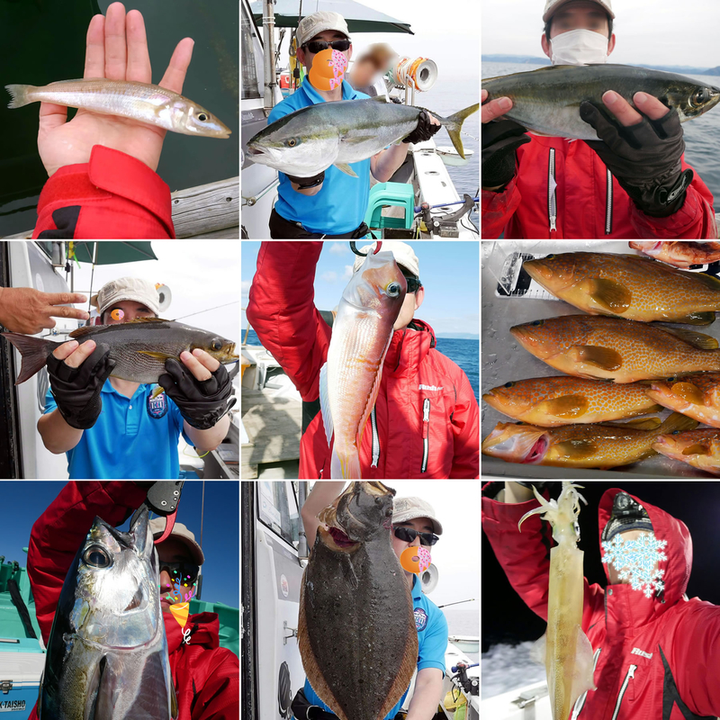f:id:familyfishing:20191222134032j:plain