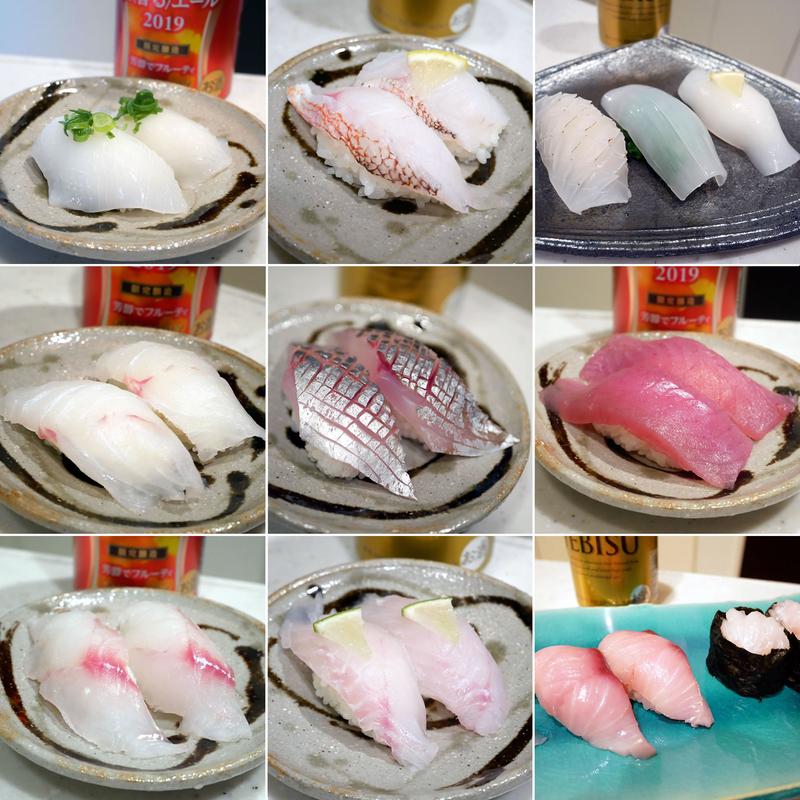 f:id:familyfishing:20191227164646j:plain